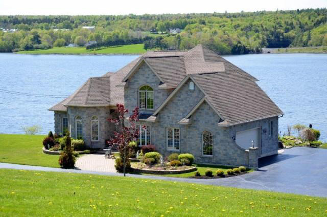 new-construction-roofing-company-fredericton-new-brunswick