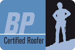 bp-certified-roofer-fredericton-oromocto-newmarket-hanwell-harvey-new-brunswick